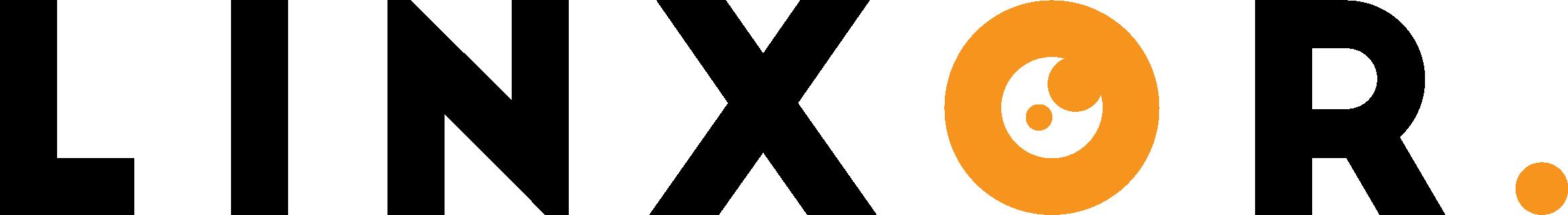 Produits Auto-brico, Maison, Piscine et Loisirs – Linxor